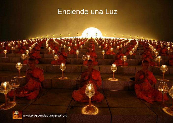 ENCIENDE-UNA-LUZ-EN-MEDIO-DE-LA OSCURIDAD-ORACIÓN- POR TODOS-ENVÍA- ENERGÍA POSITIVA- DE-AMOR- DE-LUZ-ORACIONES PODEROSAS - PROSPERIDAD- PROSPERIDAD-UNIVERSAL