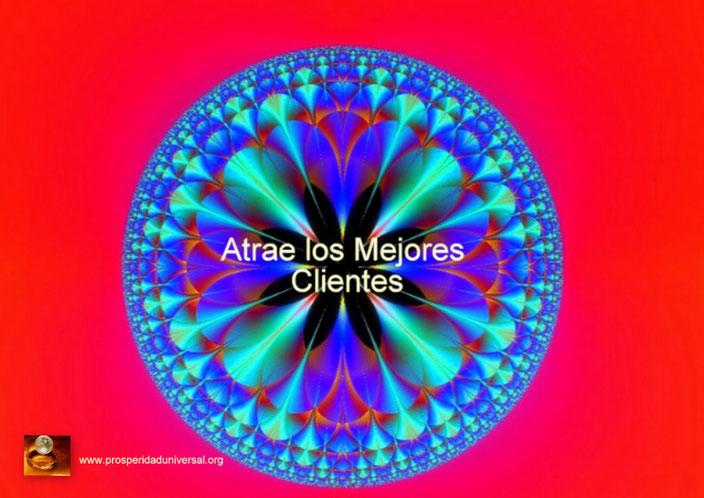 AFIRMACIONES-PODEROSAS-Y-CODIGO- SAGRADO- NUMÉRICO-71.588- PARA-ATRAER-LOS-MEJORES-CLIENTES- - PROSPERIDAD-UNIVERSAL-