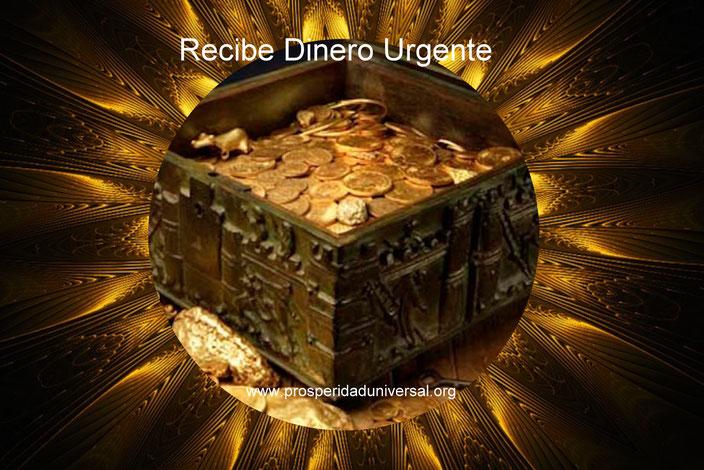 RECIBE DINERO URGENTE- SECUENCIAS NUMÉRICAS 40811-2735-699-425 - PROSPERIDAD UNIVERSAL- EJERCITACIÓN GUIADA CON AFIRMACIONES PODEROSAS - www.prosperidaduniversal.org