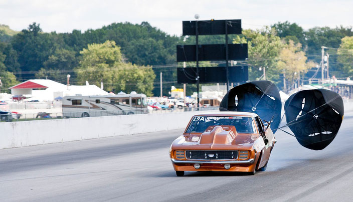 Check this out when the door came apart at 217mph