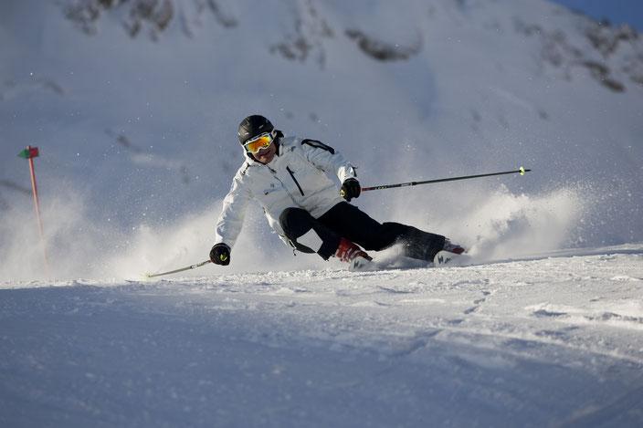 Carving skischule sankt englmar skiverleih snowboardschule
