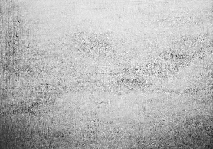 crayon graphite sur papier