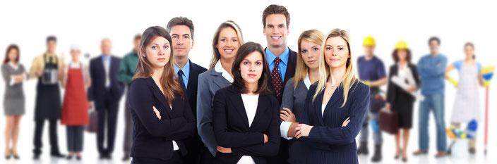 Laufbahn, Berufswechsel, Karriereplanung