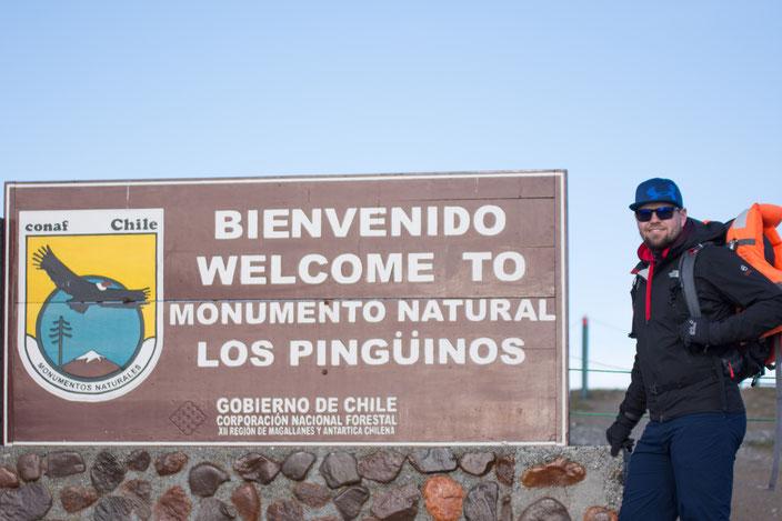 Das Naturschutzgebiet wurde 1983 zum Nationalpark erklärt.