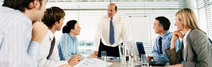 мировое соглашение, кабинет, начальник, рабочий процесс