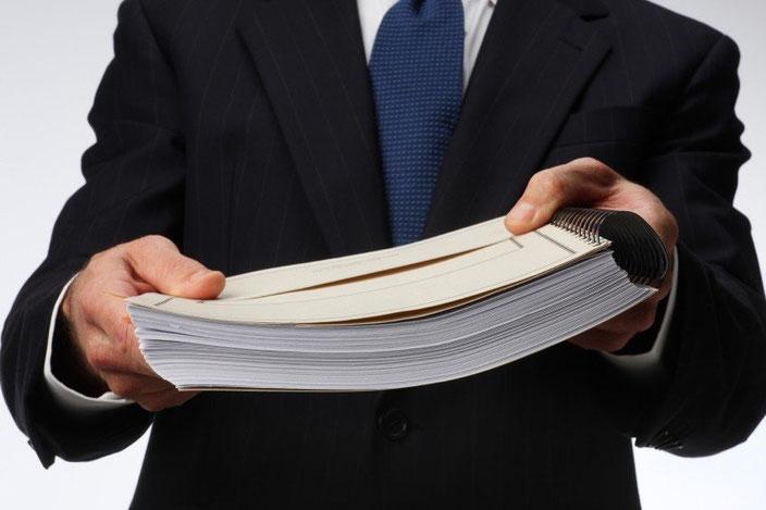Направление заявления, почта, канцелярия, арбитражный суд, почтовое уведомление, перечень,  приложение, документы,  платежные,  документы