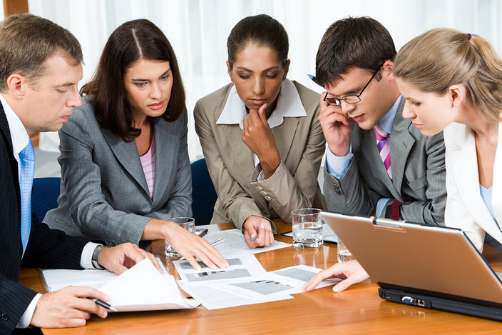 Реструктуризация  долга,  кредит,  условия, срок,  план, собрание кредиторов, управляющий, судебное заседание, судебное решение, признание банкротом