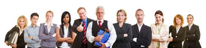 Адвокаты, управляющий,  помощь, бесплатно, консультация, анализ,  защита, сделки, споры, суд,  сбор документов,  справки, подготовка, заявление, представительство, освобождение от  долга