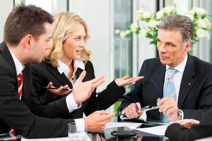 арбитражный суд, реализация имущества, торги, срок погашения долга, конкурсная масса,  взыскание, конкурсный управляющий, ограничения  должника, распределение имущества, списание долгов