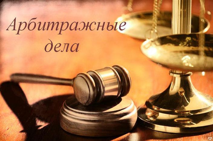 арбитражный суд, законность, справедливость, банкротство, освобождение от долгов, списание долгов, судебный процесс, рассмотрение заявления, решение