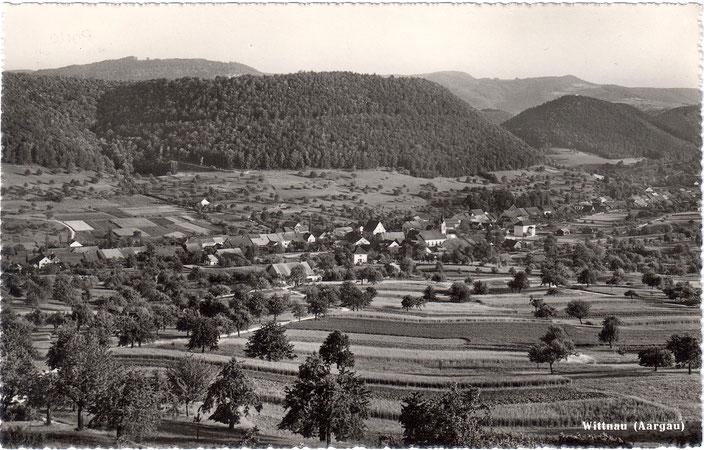 Photoglob-Wehrli, Zürich (y 3177)