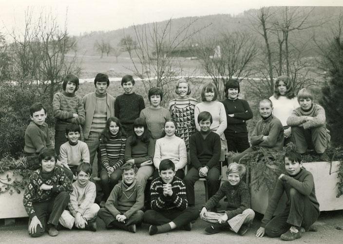 Photohaus Huber, Luzern (um 1972)