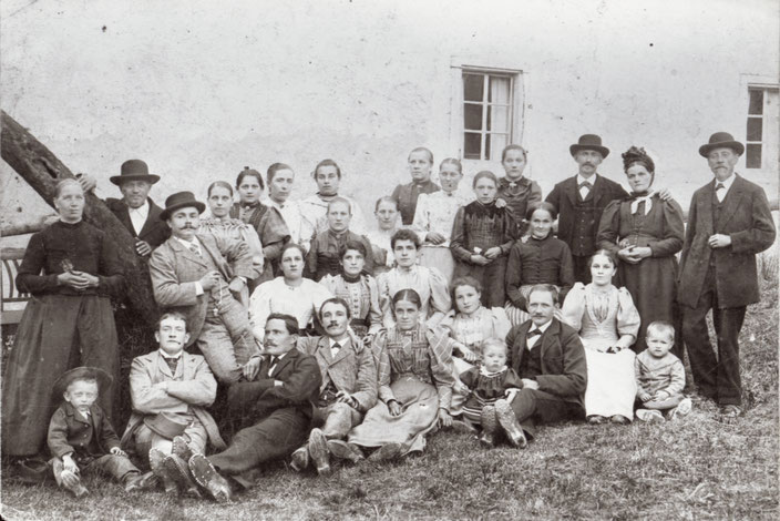 Foto: J.W.Ochs, C.N.Hübners Nachfolger, Basel (ca. 1897)