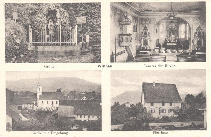 J. Buchmann & Cie, Olten (No. 1499)