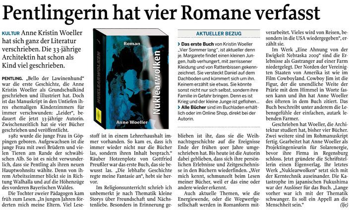 Bücher Regensburg