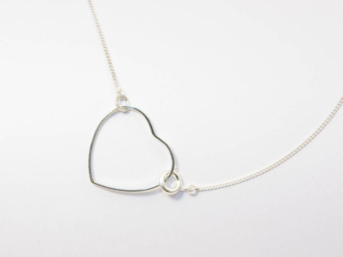 HEART from 95,- Euro