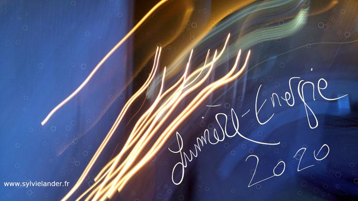 Lumiere-couleur-voeux-Sylvie Lander