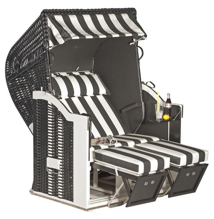 strandk rbe und mehr zu suuper preisen bosch profiwerkzeuge aktion www. Black Bedroom Furniture Sets. Home Design Ideas