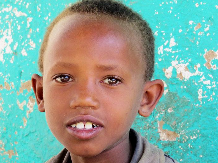 Harar Äthiopien grenzenlosunterwegs