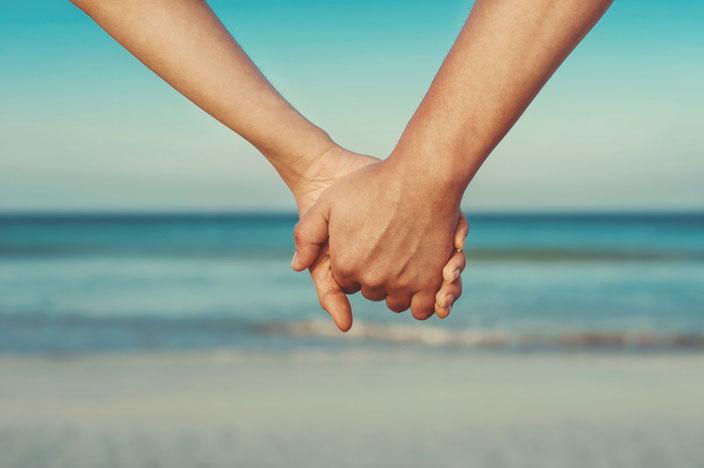 Paartherapie, Paarberatung, Eheberatung, Ehetherapie