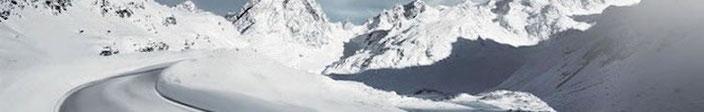 Альпе Лусия/Тре Валли/Долины|Горнолыжные трансферы|Верона/Венеция/Тревизо/Бергамо аэропорт