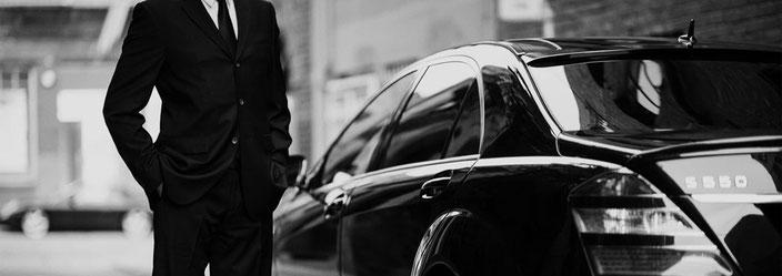 Флоренция — как добраться, заказ такси, трансфер на курорты Италии