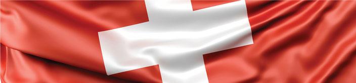 Трансфер на горнолыжные курорты Швейцарии из Италии