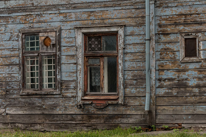 Fassadenrenovation, Malerarbeiten für Haus, Wohnung. BASEL, AARGAU, SOLOTHURN. SCHWEIZ