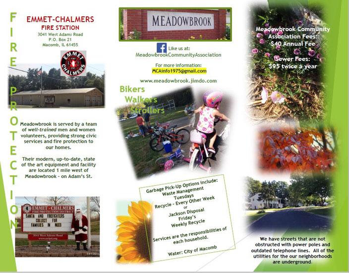 Meadowbrook brochure 2