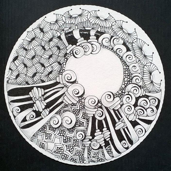 patterns: printemps, strutz, tessell