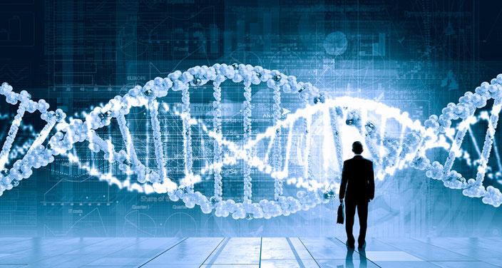 Con nuestra asesoría podrá tener información muy valiosa que podría equipararse a conocer el ADN de su mercado y de sus clientes en cada una de las zonas y regiones del país.