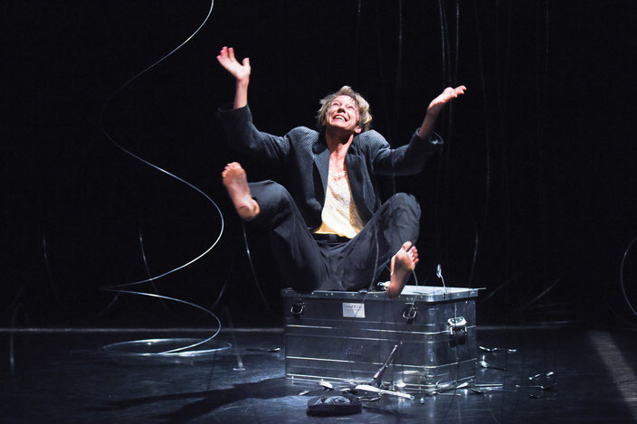 performance dance editta braun heitzinger iris dance