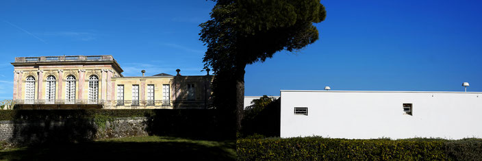 La Motte-Trianon