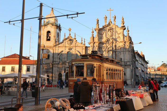 Ilgreja do Carmo