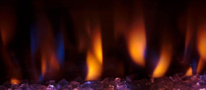 Brennwertkessel und Kaminsanierung durch die Berkowitz GmbH in Bochum