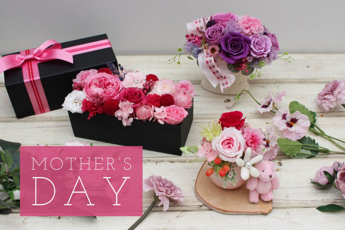 Mother`sDayGift