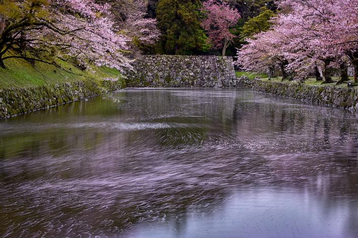 Photo By Masayuki Kadono