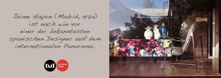 Designermöbel JaDoma