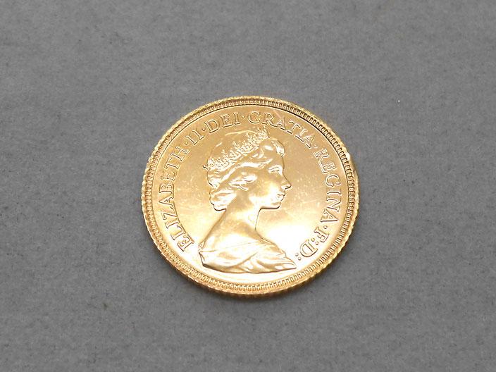 22金 コイン 金貨