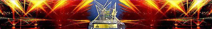 Platinum Coup 2004