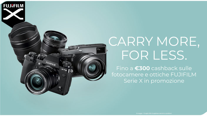 carry_more_for_less_cashback