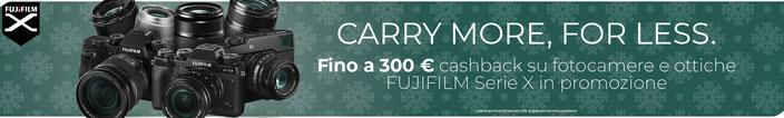 centro-fujifilm-sardegna_sodini