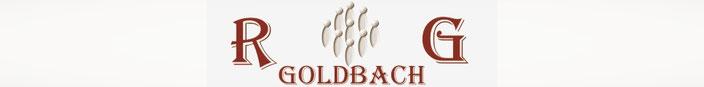 Kegelclub RG Goldbach 1924 e.V.