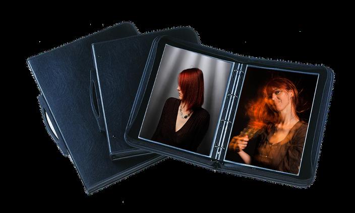 Book photo studio photographe Saint-Etienne artstudio5