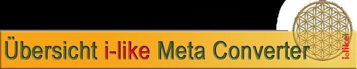Car-Converter Fahrzeug Bluetooth Bluetoothverbindung Lastwagen Lieferwagen Baustellenfahrzeug Traktor Mähdrescher Fahrerkabine Konzentrationsschwäche Sehschwäche Kognitiveschüssel IPad LAptop TV Gerät Stereoanlage Car-Converter Fahrzeug Bluetooth Bluetoo