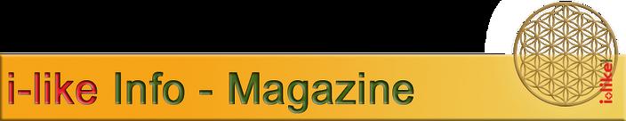 Erfahrungsbericht Beratung Wave Störquellen WLAN Bundesamt für umwelt HEV Umwelt Pflanzen  Tiere Elektrosmoghilfe dämmung Schutzhülle Abschirmung Symptome  e-smog neutralisieren wandlen reduzieren entfernen abschirmen elektrosmog e smog kontrollieren