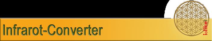 Infrarotdusche infrarotwärme lampe Infrarotsauna tierhaltung hühner Schweine Enten Ziegen Lama Agrar Landwirtschaft Büro Wohnung Einfamilienhaus Altersheim Heimleitung Heim vitalisieren Haus vitalisieren Photovoltaik Wechselrichter vitalisieren Wechsel