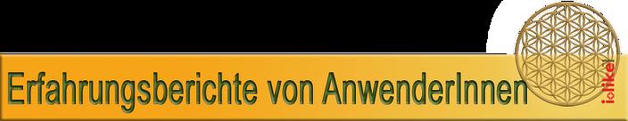Elektrosmog-converter elektrosmogconverter elektrosmogkonverter elektrosmog-konverter Universalenergie Energie Maag-isch Magisch Maagisch Magie Magier Rechtsschutz Spital  Arztpraxis Apotheke Drohneneinsatz i-like Rebstein Solaranlage PVA Wechselrichter