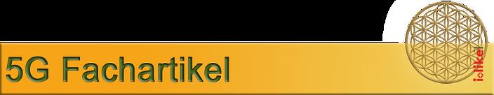 Mikrowelle Gigaherz Teraherz Megaherz Funkantennen Satellitenstrahlung Frequenzfrei Converter WAndler Umwandler Störfrequenzwandler Störfrequenzumwandler Bagger Bus Eisenbahn Küche Holzstuhl Imago i-like  Metaphysik Gruber Schüler Rebstein Magnetit  Skala