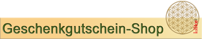 Gutschein Geschenk shop gratis versand i-like maag-isch maagisch magisch room converter e-chip e-smog geomantisch geomantie dampfer buttikon march schwyz zürich glarus st. gallen uri basel bern  Mundwasser  5-Elemente Yin Yang Reflexzonen Mikroorganismus